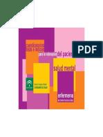 cuestionario2004sm.pdf