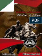 Libro Nº 54 Análisis crítico del Bolívar de Marx (José Roberto Arze).pdf