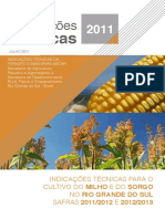 indicacoes_Tecnica_MilhoeSorgo.pdf