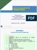Básico EF Capitulo 1 Introducción Parte 2de2 Julio2016