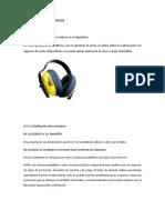 epp audio