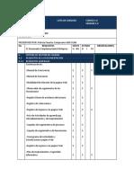LISTA DE CHEQUEO ISO 9001-2008.docx