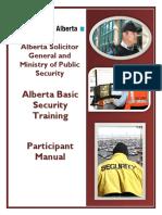 ABST Participant Manual.Jan2011.pdf