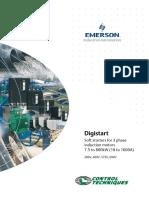 CT Digistart Brochure Issue 2