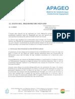 el_exito_del_presiometro_me-nard.pdf