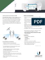 GPS Sync Design Guide.en.Es