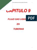 Cap9 Flujo Gas Liquido