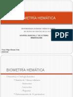 biometrahemtica-140531102201-phpapp01