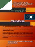 DIAPO_EXPONER 2.pptx