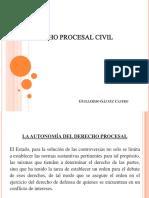 DERECHO PROCESAL CIVIL I FINAL COMPLETO.pdf