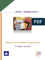 livret2_facile_a_lire_mars2016_0.pdf