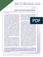 RByD16_Animal.pdf