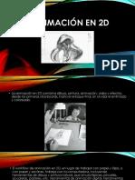 animacion 2d