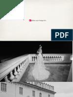 Proposta casamento por ER 2017 .pdf.pdf