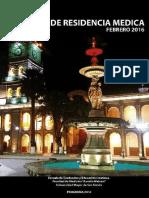 Programa 2016bc