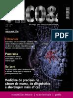 ONCO-31_revista.pdf