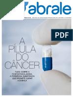 A Pílula Do Cancer