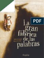 La gran fabrica de palabras - Lestrade y DocampoII.pdf