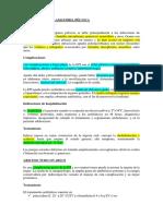 fENFERMEDAD INFLAMATORIA PÉLVICA.docx