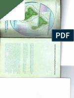 Geomarketing Con Sistemas de Información Geográfica