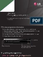 NC4_HM_C%28HK%29_L02_130710_ENGC.pdf