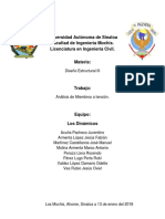 LosDinamicosDeBatamote_JuventinoAcuña