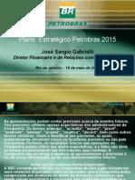 Plano Estrategico 2015 FINAL 1007