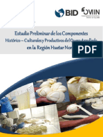 Informe Final. Queso Arrollado (Pamito), ADEZN BID-FOMIN.pdf