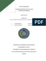 MANODELASEGURIDAD PROPOSAL revisi (Autosaved) (3)-2.pdf