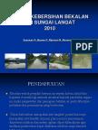 Kebersihan_Air_Sungai.pdf