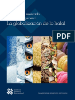 The Global Halal Food Market Spanish Lowres