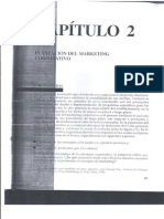 Planeacion Del Marketing Corporativo1