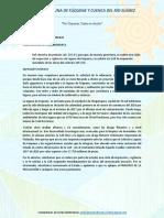Derecho de Petición Gobernación Cundinamarca Sep 8
