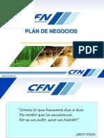 3._PlanDeNegocios_CFN.pdf