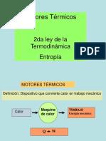 Fisica de Calor y Procesos 4