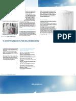 ISO 16890 - Guía Eurovent_Parte5