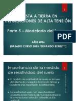 PAT 2016 5 Modelado Del Terreno