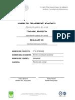 plantillarp.pdf