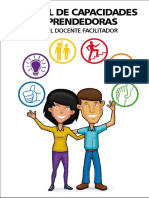 manual_capacidades_emprendedoras.pdf