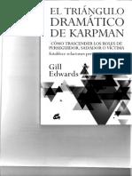 El-Triángulo dramático de Karpman.pdf