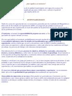 Presentacion Tecnica 777f_npi