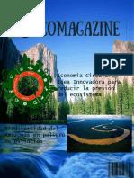 Ecomagazine-1