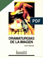 Dramaturgias-de-La-Imagen.pdf