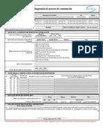 Form 130