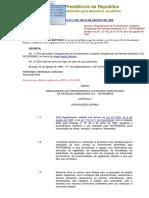 decreto 2745-98
