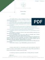 Direito Reais a - Freq.