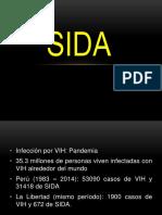 6. SIDA DERMATOLOGIA RP.pdf
