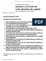 El capital financiero y la crisis de superproducción absoluta de capital.pdf
