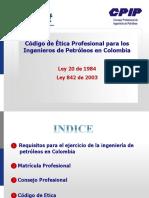 codigo_etica.pptx