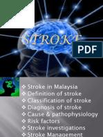 stroke-111024044711-phpapp01.pptx